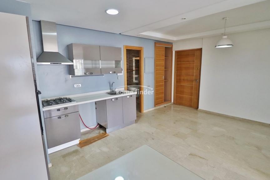 Appartement à vendre sur Les Princesses 58 m²