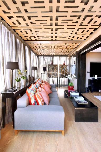 Appartement à vendre sur Gauthier 189 m²
