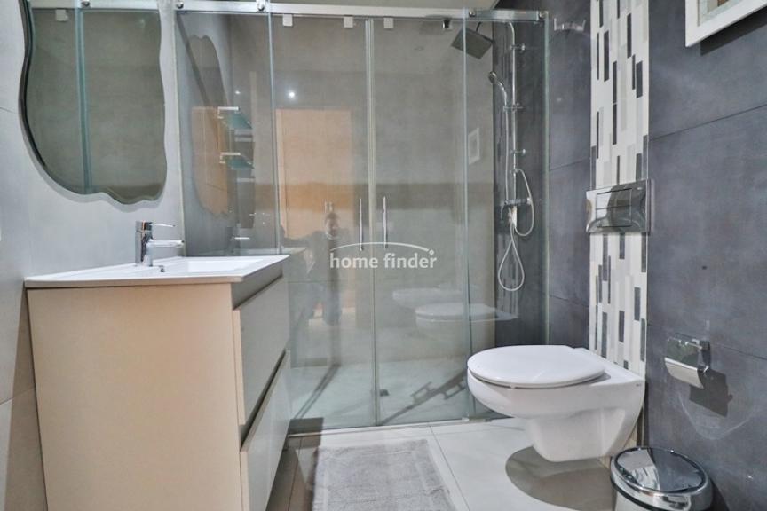 Villa d'exception à louer sur Bouskoura 750 m²